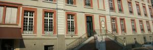 montauban-1